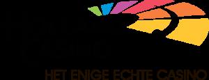 films van holland casino, makers van reclame holland casino